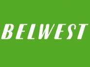 Скидки до 50% на обувь в магазинах Belwest!