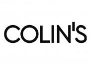 Одеваемся к весне в Colin's outlet от 7 руб.