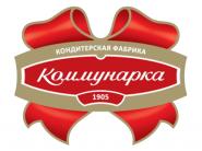"""Акция """"1+1"""" в фирменных магазинах """"Коммунарка"""""""