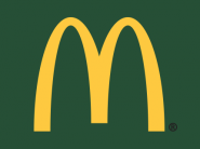 """Скидки и акции в ресторанах """"McDonald's"""""""