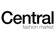 Расписание Central Fashion Market в декабре