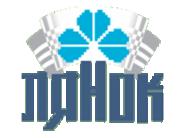 """4 апреля -18% на весь ассортимент в магазине """"Лянок""""!"""