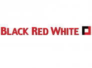 "-25% на мебель в ""Black Red White""!"