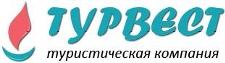 """Тур """"Солнечный отпуск в Одессе"""" от туроператора """"Турвест"""" всего от 290 руб/8 дней!"""