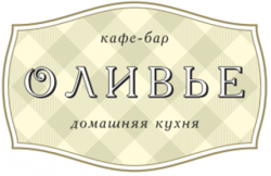 96cde7b0de142 Распродажи, скидки, акции в магазинах Минска на Slivki.by
