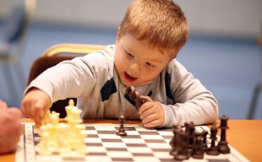 Шахмат обучения бесплатно виза в словакию форум