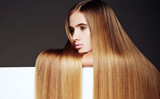 Лук и масло против выпадения волос
