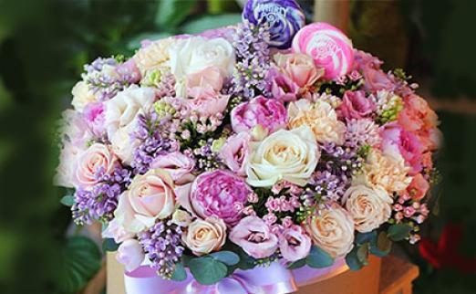 Купить цветы минск богдановича подарок на день милиции мужчине своими руками