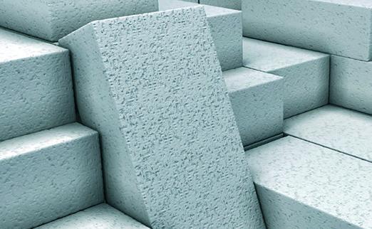 Забудово бетон подбор состава строительного раствора