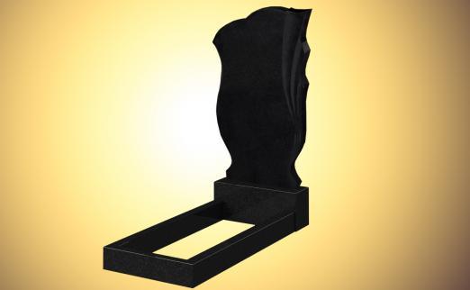 Памятники купить в минске с салона элитные памятники в омске краткое описание