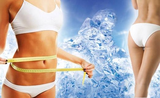 Техника коррекции фигуры снижение веса