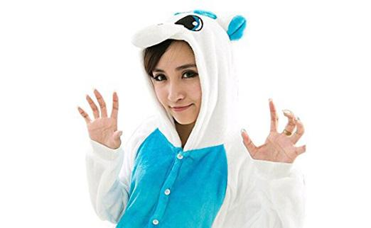Пижамы Кигуруми в интернет-магазине