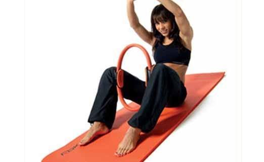 Вумбилдинг и имбилдинг - гимнастика интимных мышц.
