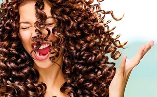 Завивка волос стоимость в минске