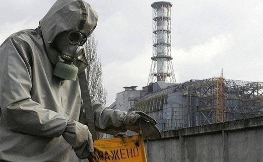 Смотрите, какая акция: тур в Чернобыль (зона отчуждения) со скидкой от Slivki.by.