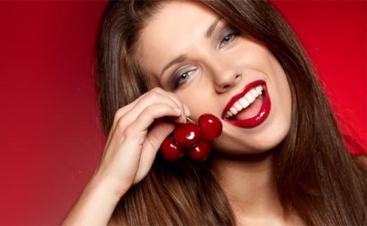 отбеливание зубов beyond отзывы