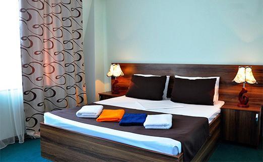 Смотрите какая акция: в Грузию + 2 дня в Тбилиси! Отель в центре со скидкой от Slivki.by