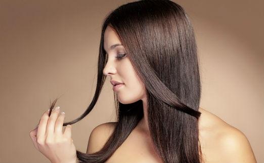 """Различные виды окрашивания, полировка волос, термострижка, окраска с защитой """"Lisaplex"""", Spa-уходы от 12 руб."""