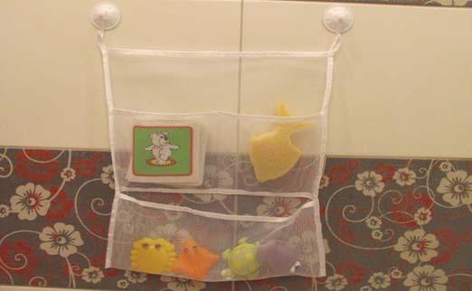 Полезные товары для детей и взрослых от 2 руб.