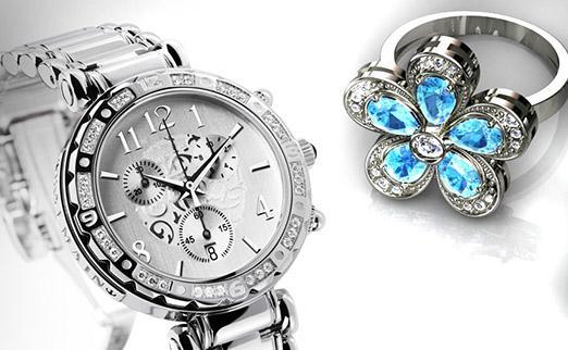 Часы наручные женские зико гум часы наручные