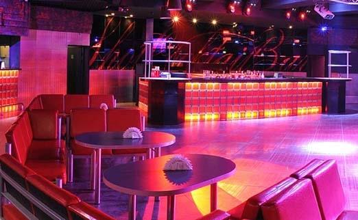 Сегодня бесплатный вход в ночной клуб клуб crystal москва