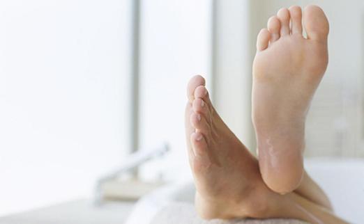 Лечения грибка ногтя донецк