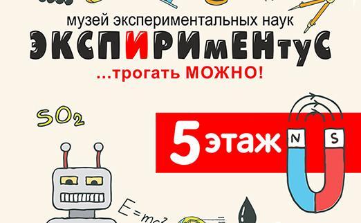 Детский билет в музей стоит 50 руб афиша кукольных спектаклей