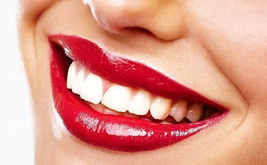beyond отбеливание зубов купить