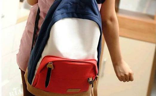Большой выбор рюкзаков минск q q рюкзак