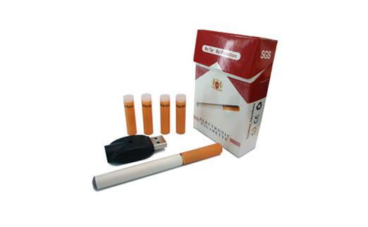 Акция на табачные изделия многоразовая электронная сигарета купить в самаре