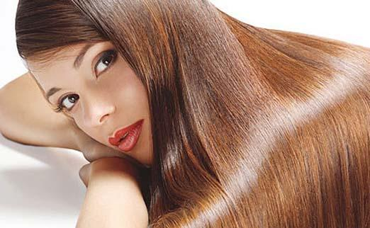 Ультразвуковое лечение волос отзывы