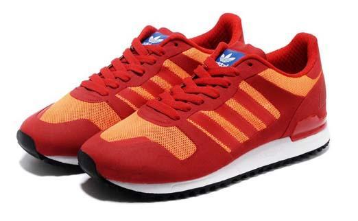 13dad0b9 Кроссовки Nike, Adidas, Asics от 480 000 руб.
