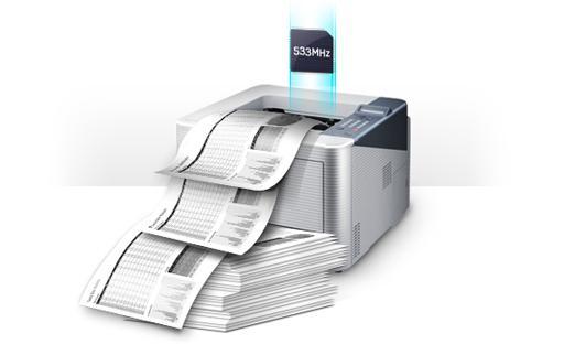 Печать открыток формат файла