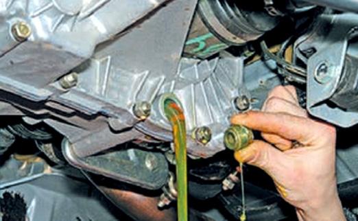 Замена сцепления, коробки передач со скидкой 50% от Slivki.by