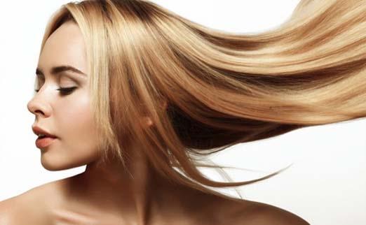 Стрижка для мужчин и женщин, полировка и ламинирование, макияж, прическа волос от 3 руб.