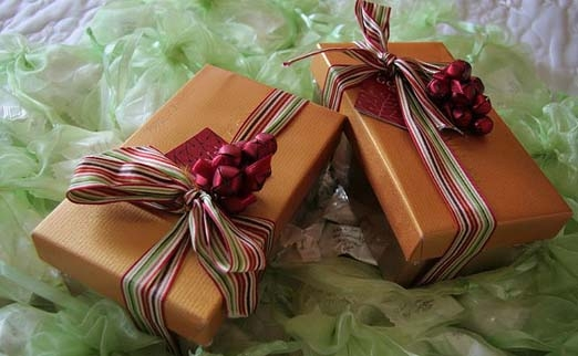 Картинки по запросу праздничная упаковка в рб