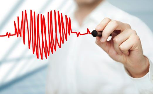 что лучше – экг или узи сердца