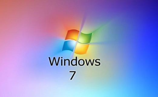 Пакеты драйверов для Windows XP
