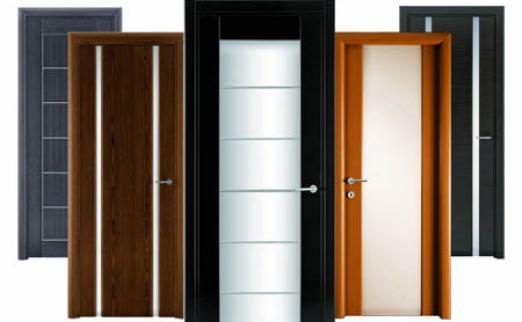 Картинки по запросу Межкомнатные двери от Текона
