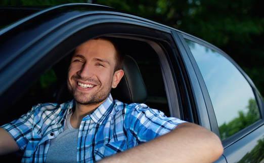 нано покрытие авто в томске