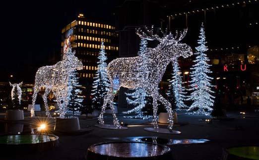 Картинки по запросу фото новогодний хельсинки