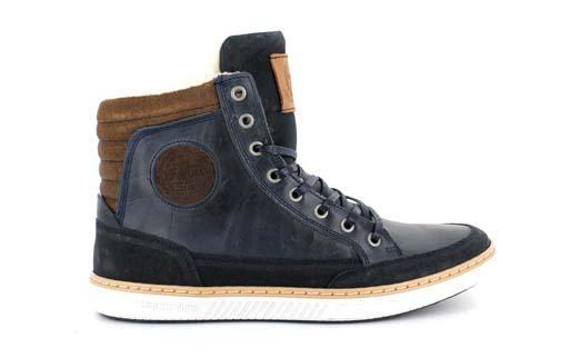 Европейская обувь для мужчин в интернет-магазине