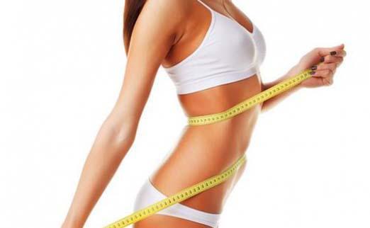 бодифлекс похудеть за месяц